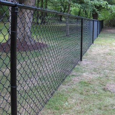 The Best Black Hog Wire Fence Tractor Supply Pics