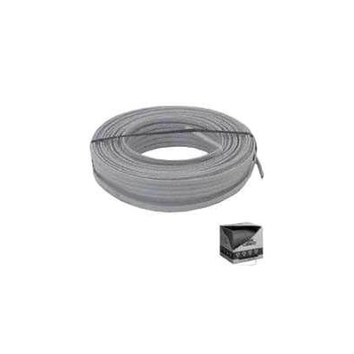 10//2 W//GRD 60/' FT ROMEX INDOOR ELECTRICAL WIRE ALL LENGTHS AVAILABLE