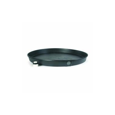 Camco 11400 Recyclable Drain Pan Plastic For Electric Water Heaters Buchheits Com